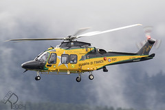 MM81962 / Guardia di Finanza / Leonardo AW169 (Peter Reoch) Tags: mm81962 guardia di finanza leonardo aw169 agustawestland agusta westland leonardohelicopters helicopter helicopters italian italy guardiadifinanza zeltweg airpower airpower19 chopper display air aircraft aviation military flying