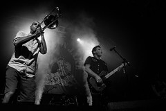 Less Than Jake - Fireball Fuelingthe Fire Tour 2019 Glasgow 25th Sept 2019 (James Edmond Photography) Tags: glasgow lessthanjake smn o2academy jamesedmondphotography fireballfeulingthefiretour2019 scottishmusicnetwork