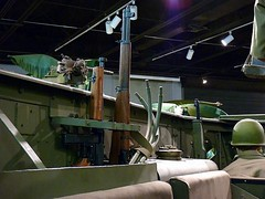 """M3 White Halftrack 6 • <a style=""""font-size:0.8em;"""" href=""""http://www.flickr.com/photos/81723459@N04/48798877361/"""" target=""""_blank"""">View on Flickr</a>"""