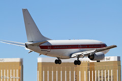 "N869HH ""Janet"" (320-ROC) Tags: janet janetairlines n869hh boeing737 boeing737600 boeing73766n boeing 737 737600 73766n b736 las klas lasvegasmccarranairport lasvegasinternationalairport lasvegasairport lasvegasmccarraninternationalairport lasvegas"