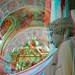 Tomb Napoleon Dôme des Invalides Paris 3D
