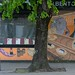URBAN EXPRESSION AND DEPRESSION 2019 {EXAMPLES OF STREET ART AND GRAFFITI IN CORK CITY]-156509