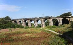 68027 Sankey Viaduct (terry.eyres) Tags: 68027 sankeyviaduct
