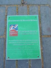 NMA 020 (touluru) Tags: the national memorial arboretum brownhills lichfield walsall wood west midlands ws8