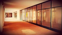 gwb | hall (stoha) Tags: guesswhereberlin gwb stoha soh berlin hall halle gang berlino deutschland
