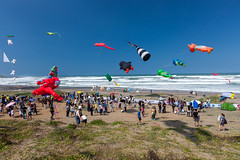 IMG_9587 (鹽味九K) Tags: formosa 石門 風箏 taiwanroc shimen 台湾风景图片 石門風箏公園