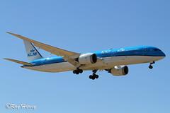 PH-BHM (320-ROC) Tags: klm klmroyaldutchairlines phbhm boeing787 boeing787dreamliner boeing7879 boeing7879dreamliner boeing dreamliner boeingdreamliner 787 787dreamliner 7879 7879dreamliner b789 las klas lasvegasmccarraninternationalairport lasvegasairport lasvegasinternationalairport lasvegasmccarranairport lasvegas