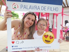 "Palavra de Filho | 2019 • <a style=""font-size:0.8em;"" href=""http://www.flickr.com/photos/134435427@N04/48799402688/"" target=""_blank"">View on Flickr</a>"