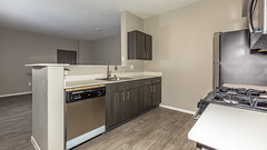 Remington Canyon Apartment Homes (Red Valley Media Group) Tags: canon douglasfarra forrent henderson lasvegas mediadistributionsolutions nevada redvalleymediagroup apartment community listing marketing photographer photography professional property realestate realty unit