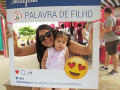 "Palavra de Filho | 2019 • <a style=""font-size:0.8em;"" href=""http://www.flickr.com/photos/134435427@N04/48799894977/"" target=""_blank"">View on Flickr</a>"
