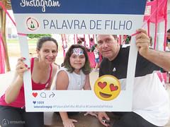 "Palavra de Filho | 2019 • <a style=""font-size:0.8em;"" href=""http://www.flickr.com/photos/134435427@N04/48799896217/"" target=""_blank"">View on Flickr</a>"