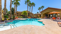 Ventana Canyon Apartment Homes (Red Valley Media Group) Tags: canon douglasfarra forrent henderson lasvegas mediadistributionsolutions nevada redvalleymediagroup apartment community listing marketing photographer photography professional property realestate realty unit