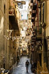 napoli-6 (profesorxproyect) Tags: nikon d7100 callejera ciudad city nápoles nápoli italia italy sigma 1770mm viajes travel