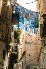 napoli-5 (profesorxproyect) Tags: nikon d7100 callejera ciudad city nápoles nápoli italia italy sigma 1770mm viajes travel