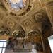 Mantova, Camera degli Sposi