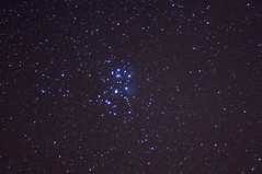 IMGP0292 (CatseyeGomez) Tags: pleiades night nevada stars