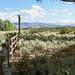 Old Nevada Ranch
