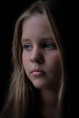 DSCF1909-4 (YouOnFoto) Tags: girl meisje lowkey dark intense sfeer intens color colour kleur eyes ogen beauty mooi young jong model shadow schaduw fujifilm xt20 systeemcamera portret portrait