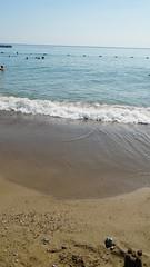 2019-09-21_15-04-11_ILCE-6500_DSC09705 (Miguel Discart (Photos Vrac)) Tags: 2019 31mm beach belek e18135mmf3556oss focallength31mm focallengthin35mmformat31mm holiday hotel hotels ilce6500 iso100 limakarcadia mer ocean plage sea sony sonyilce6500 sonyilce6500e18135mmf3556oss travel turkey turquie vacances voyage
