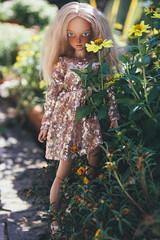 anxiety 14 (toriasoll) Tags: bjd abjd doll dollphoto dollphotography minifee mnf minifeechloe chloetan mnfchloe