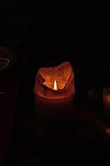Candle_00001