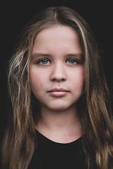 DSCF1696-7 (YouOnFoto) Tags: girl meisje lowkey dark intense sfeer intens color colour kleur eyes ogen beauty mooi young jong model shadow schaduw fujifilm xt20 systeemcamera portret portrait