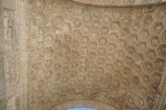 Roman Triumphal Arch, Orange, Vaucluse, France (antonskrobotov) Tags: orange france vaucluse ancient romanempire ancientcity arch triumphalarch provence