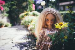 anxiety 13 (toriasoll) Tags: bjd abjd doll dollphoto dollphotography minifee mnf minifeechloe chloetan mnfchloe