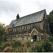 St. Stephen's Church, Copley, West Yorkshire