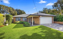 31 Haynes Ave, Umina Beach NSW