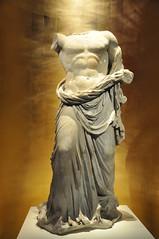 Zeus (Ryan Hadley) Tags: pergamonmuseumdaspanorama pergamonmuseum museum pergamonaltar greek sculpture art museumisland museumsinsel berlin germany europe worldheritagesite