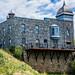 2019 - Road Trip - 59 - Helena - 5 - Bluestone House