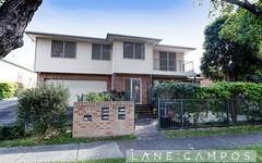 1/26 Carrington Street, Mayfield NSW