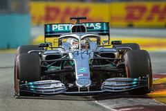 Lewis Hamilton [Explore] (BP Chua) Tags: formula1 formulaone singapore singaporegp grandprix f1nightrace nightrace race racing motorsport lewishamilton lh44 mercedes mercedesamgf1 petronas canon 1dx 400mm