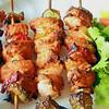 thandoori (recipebooksocial) Tags: recipebook food recipes chicken