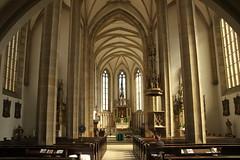 IMGP3171 (hlavaty85) Tags: ústínadlabem nanebevzetí assumption mary marie kostel church