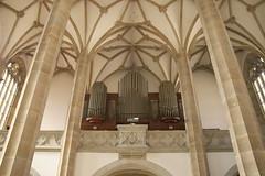 IMGP3175 (hlavaty85) Tags: ústínadlabem nanebevzetí assumption mary marie kostel church