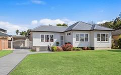 3 Brigalow Place, Engadine NSW