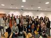 Jóvenes líderes iberoamericanos 2019