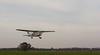 G-IHAR Cessna 172 , Kirriemuir