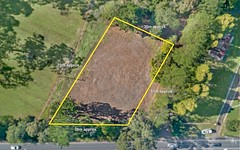 637 Old Northern Road, Dural NSW