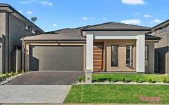 9 Pettengell Street, Marsden Park NSW