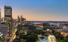 2602/130 Elizabeth Street, Sydney NSW