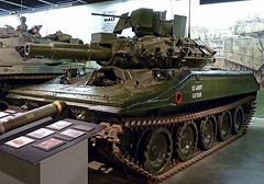 "M551 Sheridan 2 • <a style=""font-size:0.8em;"" href=""http://www.flickr.com/photos/81723459@N04/48802512663/"" target=""_blank"">View on Flickr</a>"