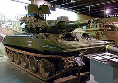 "M551 Sheridan 1 • <a style=""font-size:0.8em;"" href=""http://www.flickr.com/photos/81723459@N04/48802513068/"" target=""_blank"">View on Flickr</a>"