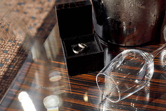 Wedding day preparation. (Teo Aladashvili) Tags: photographer georgia wedding tbilisi love story фотограф в тбилиси грузия свадьба грузии фото прогулка европе за границей people portrait jvari
