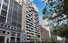 21 / 91 Goulburn Street, Sydney NSW