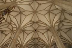 IMGP3176 (hlavaty85) Tags: ústínadlabem nanebevzetí assumption mary marie kostel church