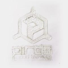 TERMOGRABADOS PIROS (www.omellagrabados.com) Tags: t termograbadospiros termograbado sello en caliente plástico