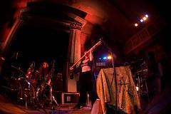 Tau @ UT Connewitz, Leipzig 26.10.2019 (UT Connewitz) Tags: tau utconnewitz leipzig 26102019 band konzert concert janrillich